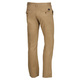 Everyday Union - Men's pants - 1