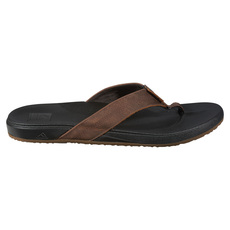 Cushion Bounce Phantom LE - Men's Sandals