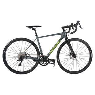 Garibaldi G3 - Men's Road Bike