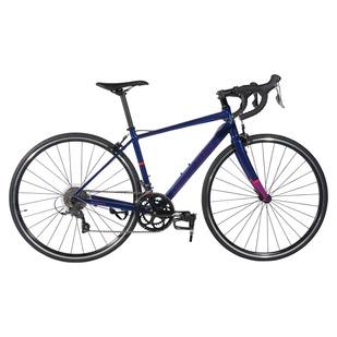 Axelle C4 - Vélo de route pour femme