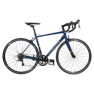 Axis C4 - Vélo de route pour homme