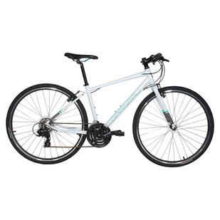 Urbania 5 - Vélo hybride pour femme