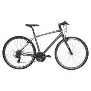 Urbania 5 - Vélo hybride pour homme
