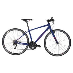 Urbania 4 - Women's Hybrid Bike
