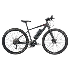 e-M2 - Adult Electricity-Assisted Bike