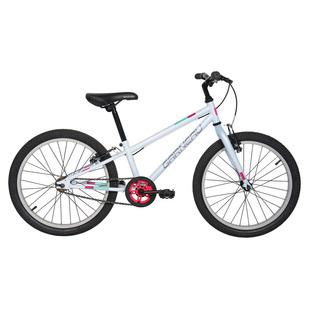 Rapido 203 - Vélo pour junior