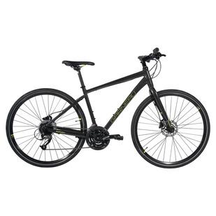 M3 - Vélo hybride pour homme