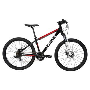 Sonar Disc - Vélo tout-terrain pour homme