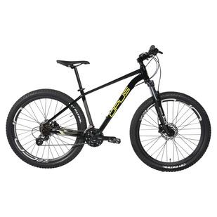 Recruit 2 - Vélo tout-terrain pour homme