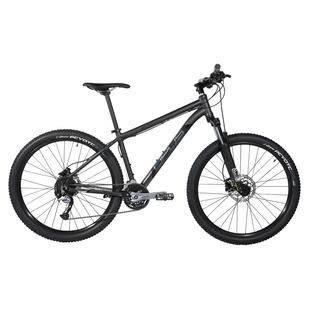 Flux Le 27.5 - Men's Mountain Bike