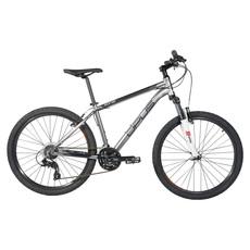 Sonar - Vélo tout-terrain pour homme