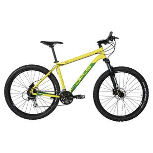 Flux 27.5 - Vélo tout-terrain pour homme
