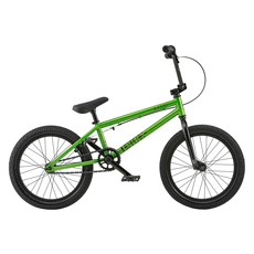 Dice (18 po) - Vélo BMX