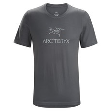 Arc'word - Men's T-Shirt