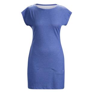 Serinda - Women's Dress