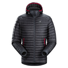 Cerium SL - Men's Down Jacket