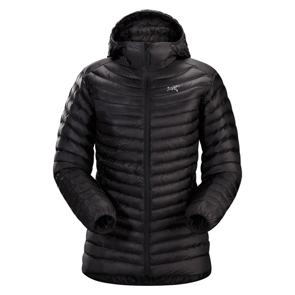 Cerium SL - Women's Down Jacket