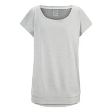 Ardena - Women's Long T-Shirt