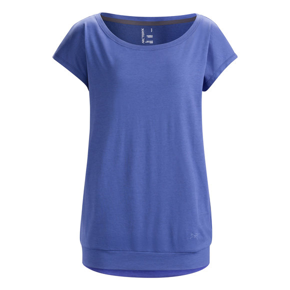 Ardena - Women's Long T-Shirt