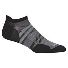 PhD Run Ultra light Low Cut - Men's Running Ankle Socks