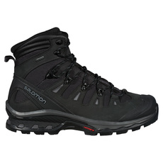 Quest 4D 3 GTX - Men's Hiking Boots