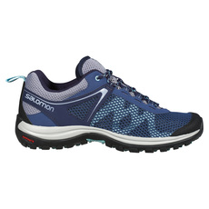 Ellipse Mehari - Women's Outdoor Shoes