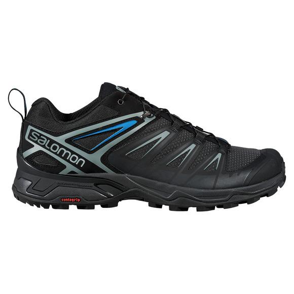 X Ultra 3 - Men's Outdoor Shoes