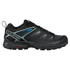 X Ultra 3 - Men's Outdoor Shoes