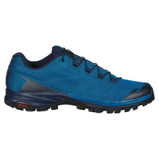 OUTpath - Men's Outdoor Shoes