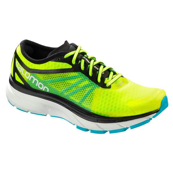 21f60e17a80 SALOMON Sonic RA - Men s Running Shoes