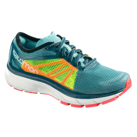 Sonic RA - Women's Running Shoes