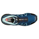 Speedcross 4 - Women's Trail Running Shoes   - 2