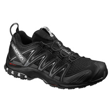XA Pro 3D - Men's Trail Running Shoes