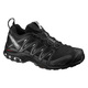 XA Pro 3D - Men's Trail Running Shoes - 0
