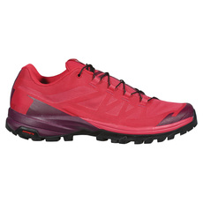 OUTpath - Women's Outdoor Shoes