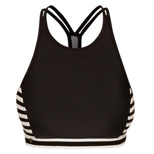 Abel - Women's Swimsuit Top