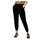 Olivie - Pantalon pour femme  - 0