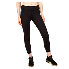 Parisia - Women's Ankle Leggings