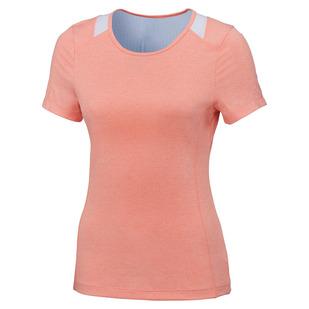Cardio - T-shirt pour femme