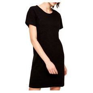 Selah - Women's Dress