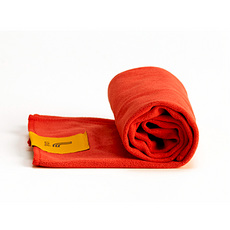 LAW0631 - Small Yoga Towel