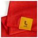 LAW0631 - Petite serviette de yoga - 2