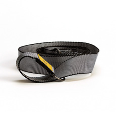 LAW0628 - Yoga Mat Strap