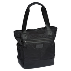 Lily - Women's Tote Bag