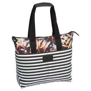 Soleil - Tote Bag