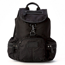Scarlett - Women's Backpack