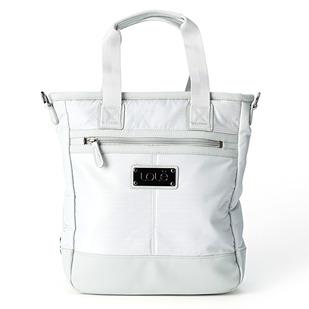 Mini Lily - Women's Tote Bag