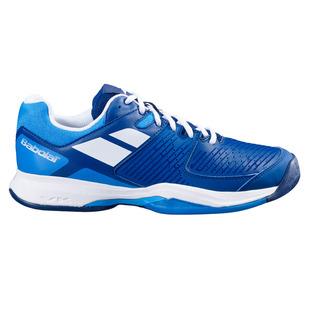 Pulsion All Court - Chaussures de tennis pour homme