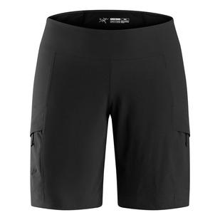 Sabria - Women's Shorts