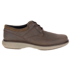 World Vue Lace - Men's Fashion Shoes